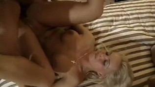 youporn-double-anal