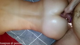 french-couple-fuck-and-ejac-petitte-girls-with-big-boobs