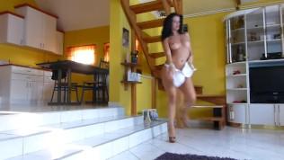 Video bokep Bokep Striptease 3GP MP4 HD download 3GP, MP4, WEBM, AVI, FLV gratis