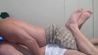Hung Lovers bb raw sex-prt1