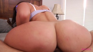 Video bokep Kelsi Monroe pounded by a big cock in The Booty Movie 3, 3GP, MP4, WEBM, AVI, FLV gratis