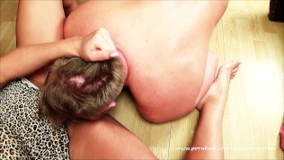 numbing for anal sex