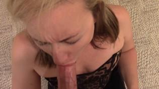 Fuck whore wife tube