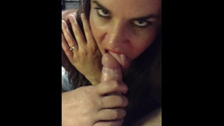 wife-with-dick-in-her-mouth