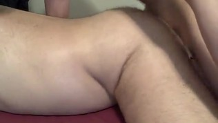 Gay Massage Breeding-prt5