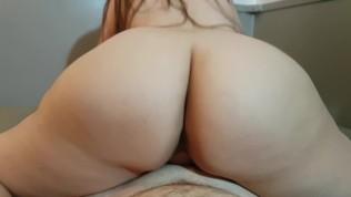 Giant thick dildos