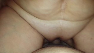 haired-son-cumming-inside-his-mom-pussy
