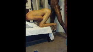 Twink Fucked Rough And Double Penetrated
