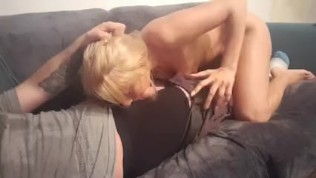 Mature older women giving blow jobs