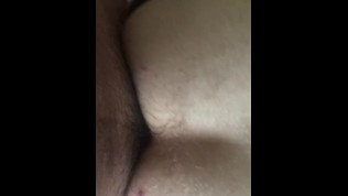 indian guy breeding white ass part 1 10/07/2016