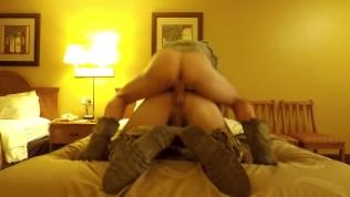 Army Soldier Breeding Buddies Hotel Bareback Suck N Fuck Boots Hidden Anon