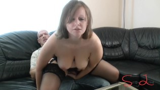 Camsex99-Cousin Watches Me Fucking