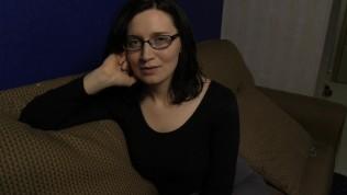 Bettie Bondage – College Break with Mom POV Virtual Sex