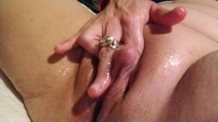 Free video sex couple
