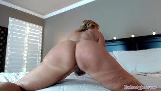 Friendly Sexy Mature Camgirl Jess Ryan PSA for her Only Fans