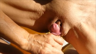 Video bokep Bokep Squirting 3GP MP4 HD download 3GP, MP4, WEBM, AVI, FLV gratis