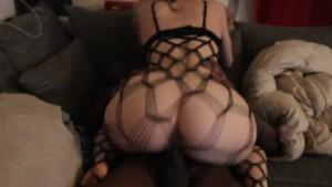 blonde juicy ass riding