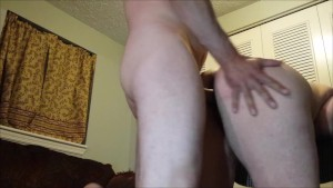 Husband cums 4 times and wife squirts the finale