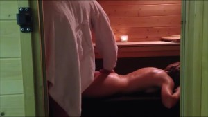 Massage Partie 2