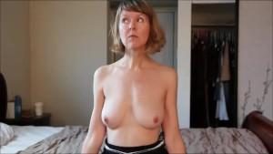 Robot Stepmom
