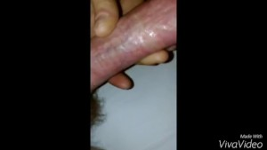 Blonde hotter emma sucks dick and plays with her wet pussy