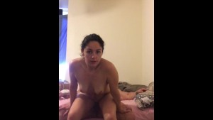 First amateur fuck! Couple sharing multiple positions. More to cum. Enjoy!