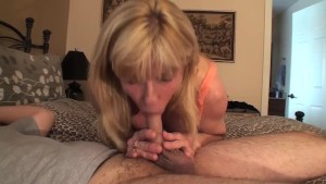 Cornwallfun88 from Pornhub Dropped By For A Quick Suck & Fuck