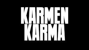 Deepthroat Challenge Trailer Karmen Karma