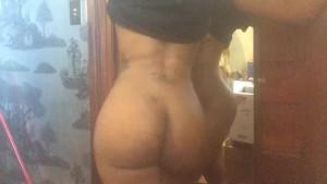 JuicyJay9- two butt cheek gangbanging