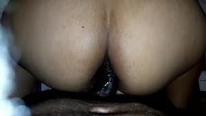 201660405_040946