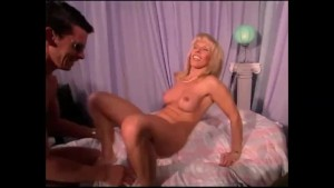 Mature Carol Fucking A Young Hot Couple