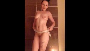 !Bath Teaser 2! ;)