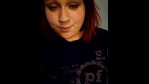 Introducing myself, hiiii :)