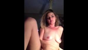 Sexy wife, happy life!!