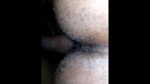 big dick in tight wet jamaican pussy
