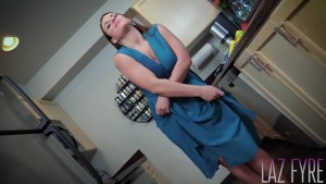 MALLORY SIERRA Mother s Day Special! Preview