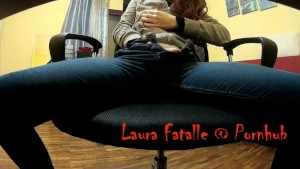 LAURA FATALLE GFs Picture Slide Show