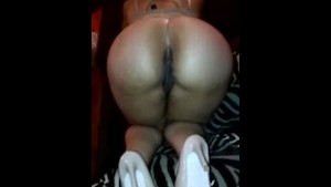 ass up thats the way i like to FUCK