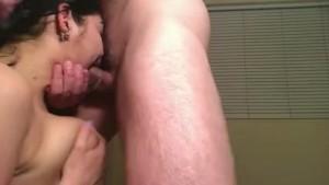 Rough Facefucking Gagging Cumshot Compilation (Best Of)