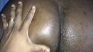 Quick fuck with the wife