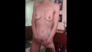 australian nude girls pictures