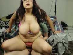 pussy_2193494