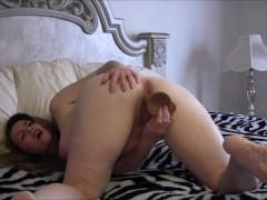 pussy_2175382