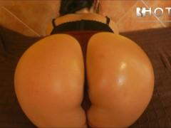 pussy_2203702