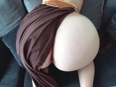 pussy_2128443