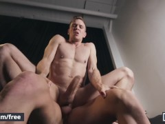 Mencom - Ethan Chase William Seed - Conjuring Dick
