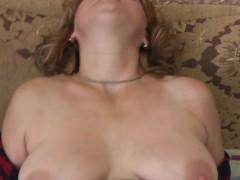 Porn Pics & Moveis Dragon dildo in pussy
