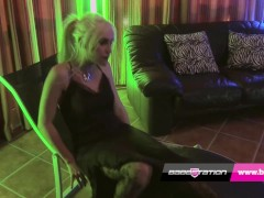 classic art house euro porn video from babestation