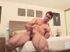 Sean cody - Rafael - Gay Movie