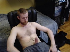 SEXY BIG UNCUT DICK CUM HORNY CAM MODEL FREAKYKNIGHT CHATURBATE STUD YOUNG